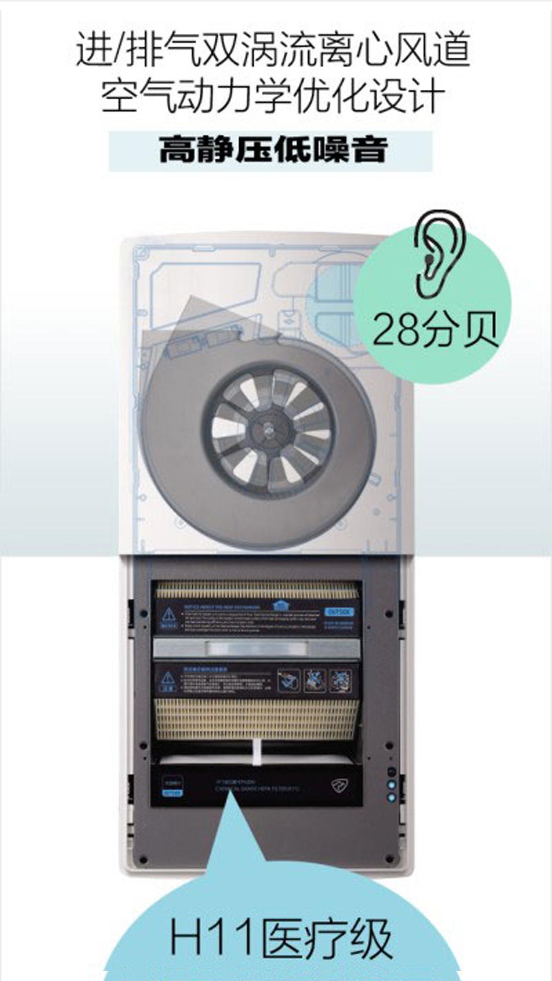 3级产品-诺克斯新风1080×1920-5副本.jpg