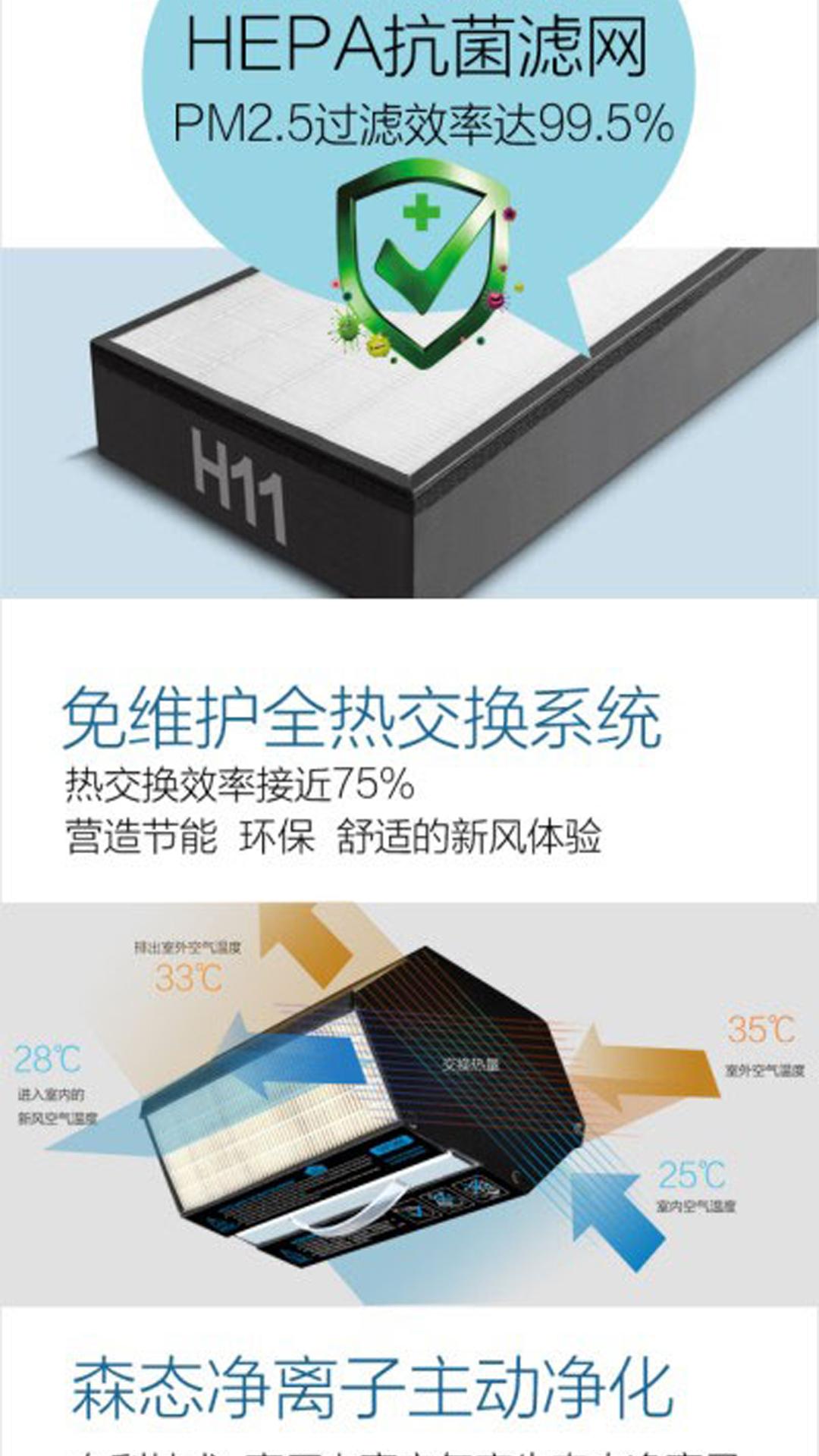 3级产品-诺克斯新风1080×1920-6副本.jpg