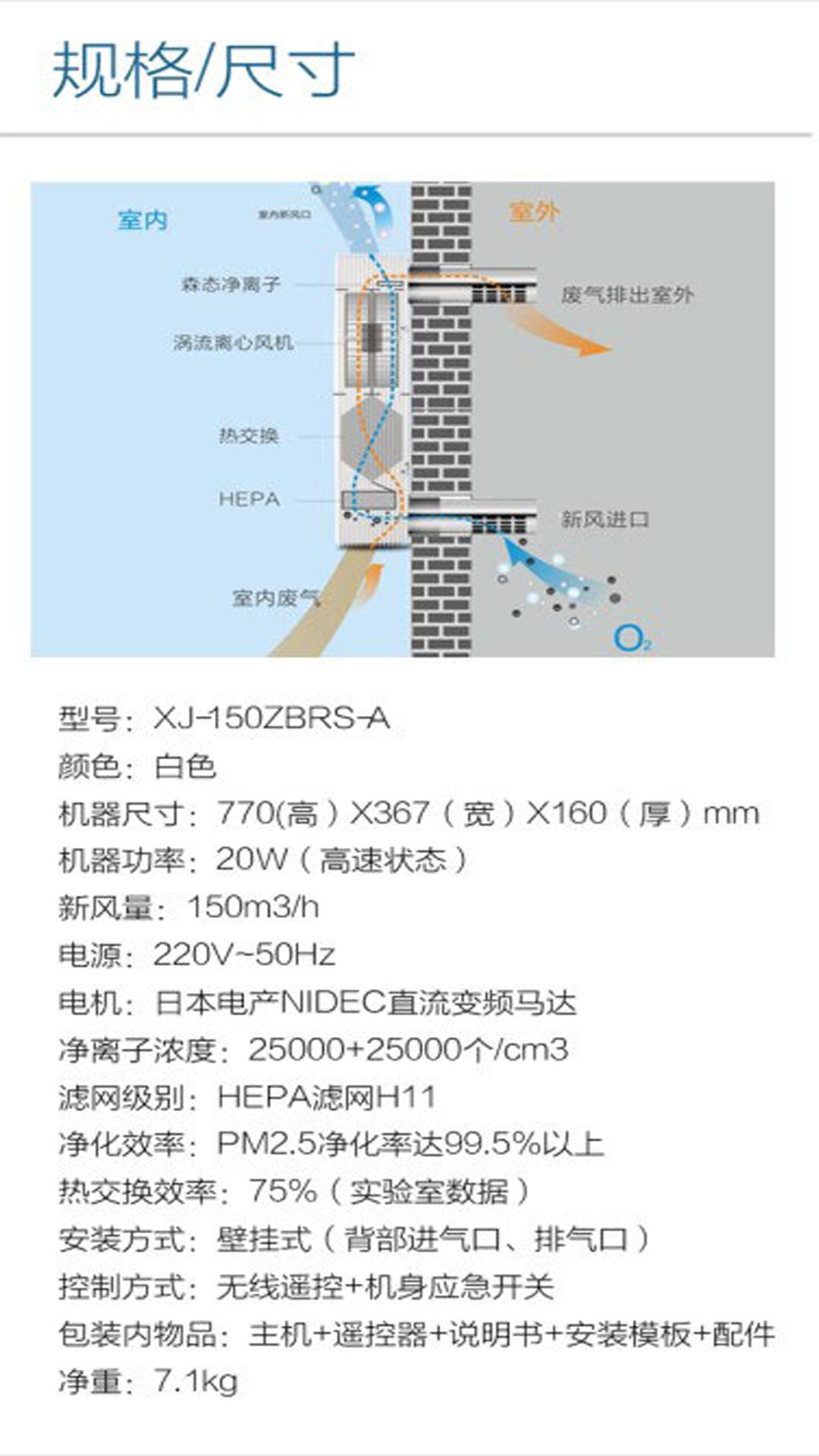 3级产品-诺克斯新风1080×1920-11副本.jpg