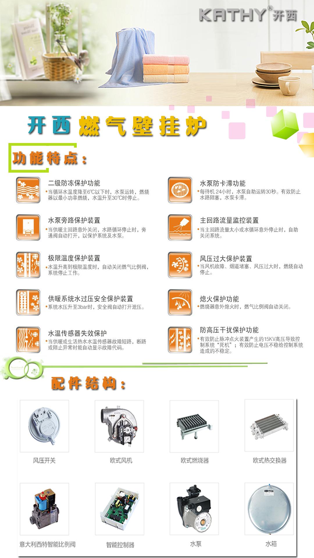 3级产品-开西1080×1920-3副本 (1).jpg